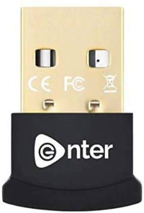Best enter bluetooth dongle