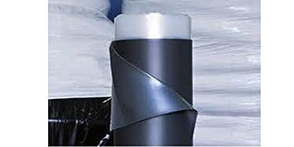 Foto di Anticalpestio 25 Mq Woodsound Basic Plus Manto acustico per riduzione rumore calpestio