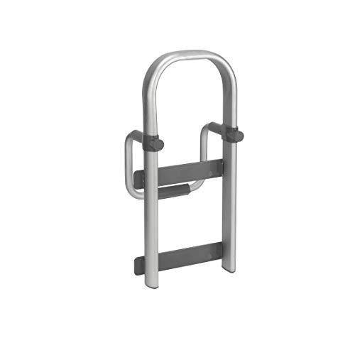 Wenko Badewannen-Einstiegshilfe SECURA Premium - (23737500)