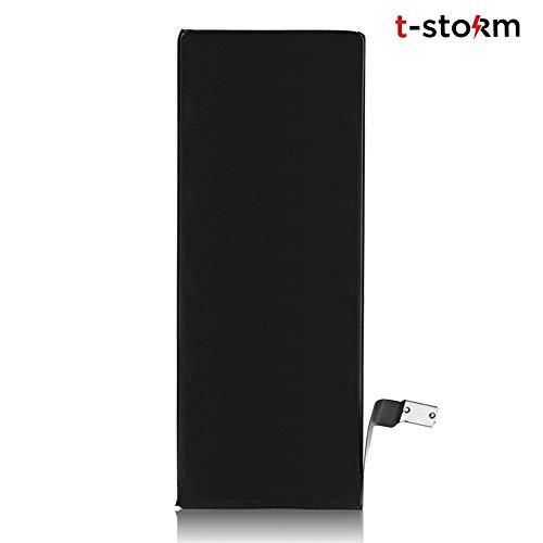 T-Storm TSIPH6SB vervangende accu voor iPhone 6S, zwart