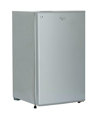 Opiniones y reviews de Refrigerador de 5 Pies - solo los mejores. 3