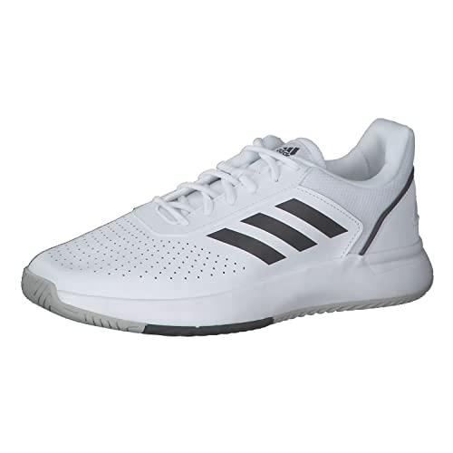 Adidas -   Herren Courtsmash