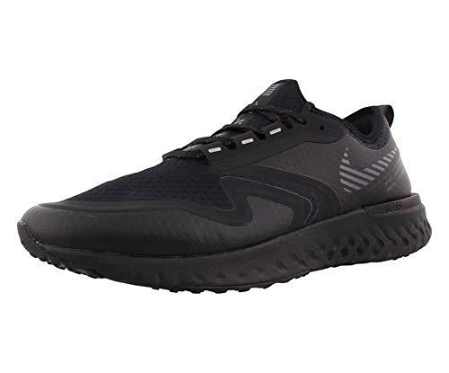Nike Odyssey React 2 Shield - Zapatillas de correr para hombre
