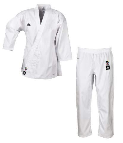 adidas Karateanzug Training/Club...