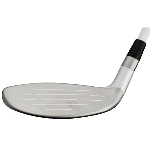 Product Image 4: Bullet Golf .444#9 Wood Utility Club