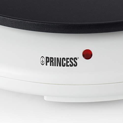Princess 01.492227.01.001