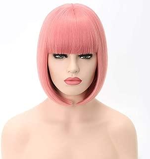 pink bob com