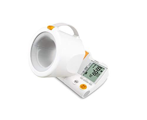 オムロンデジタル自動血圧計 HEM-1000