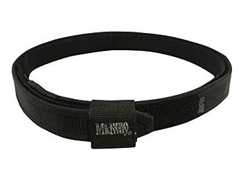 MidwayUSA Stage 1 Competition Belt L Black