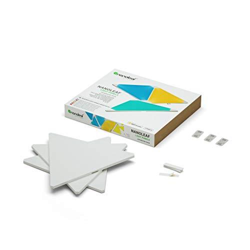 nanoleaf Aurora Erweiterungspack - 2