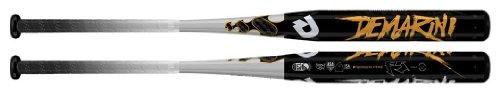 DeMarini F5 Slow Pitch Softball Bat