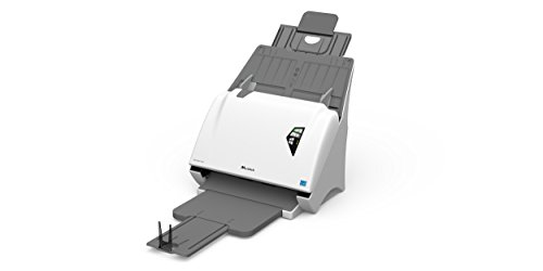 Cheapest Prices! Mustek ADF P70 Document Scanner