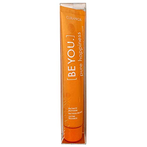 [Be You.] Pure Happiness 90 ml