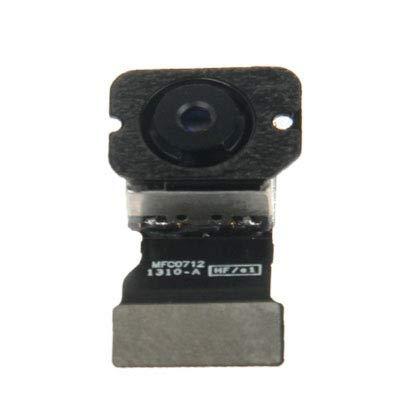 Grasschen Neue Rückfahrkamera-Kabel for iPad 4