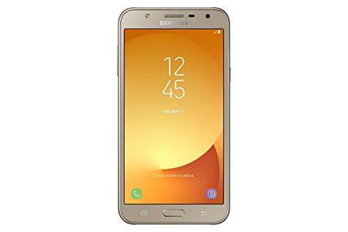 Smartphone, Samsung Galaxy J7 Neo, SM-J701MZDNZTO, 16 GB, 5.5'', Dourado