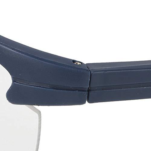 CUEA Gafas Protectoras, Gafas, Scratch para Surfear, Trabajar, Pescar