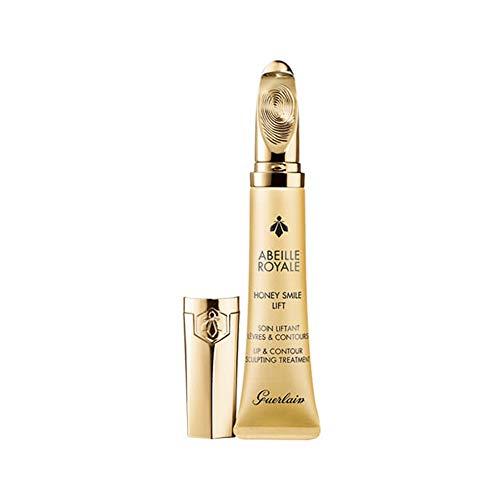 Guerlain Abeille Royale Soin Liftant Lèvres & Contours - 15 ml