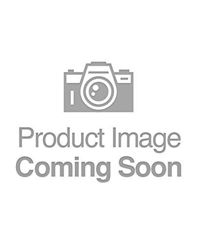 Hewlett Packard Enterprise Intel Xeon E7–8880L V32GHz 45MB L3Prozessor–Prozessoren (Intel Xeon E7V3, 2GHz, LGA 2011(Socket R), Server/Workstation, 22Nm, E7–8880lv3)