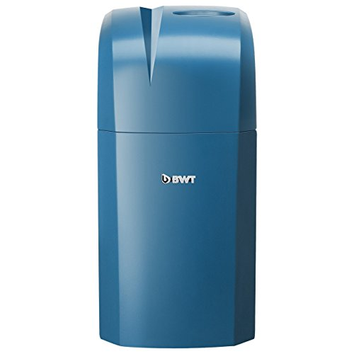 bester der welt WBTAQA Smart Plus Wasserenthärtungssystem 2020