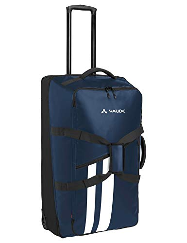 VAUDE Rotuma 90 Chariot Marine FR: Taille Unique (Taille Fabricant: One Size)