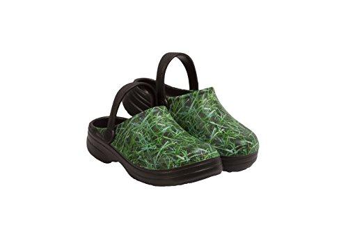 Grass (3)
