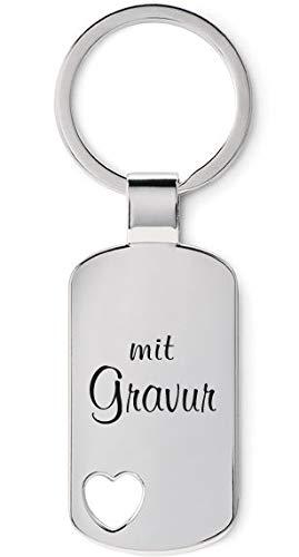 Liebesschmiede Schlüsselanhänger...