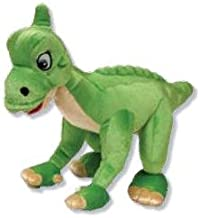 Land Before Time The Ducky 14 inch Plush Toy
