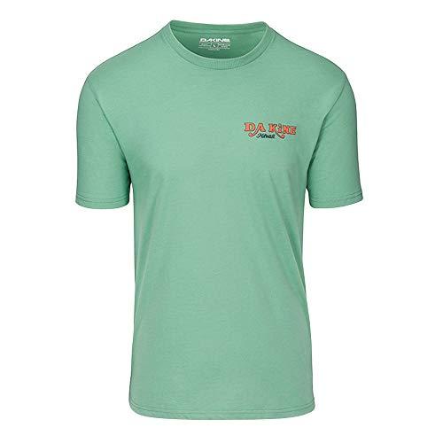 DAKINE Mo Bettah T Shirt Feldspar XL