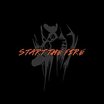 Start the Fire - Of Sins Deluxe