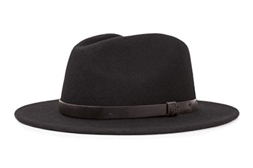 BRIXTON Hat Messer -