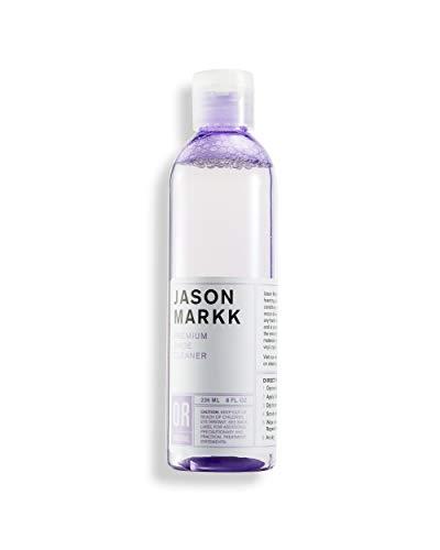 Jason Markk 8 oz. Premium Shoe Cleaner, Farblos, 236 ml
