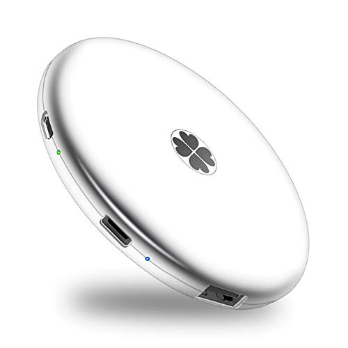 disco duro apple externo fabricante iDiskk
