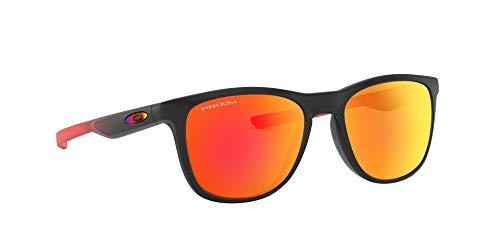 Oakley Trillbe X 934010 52  da Sole