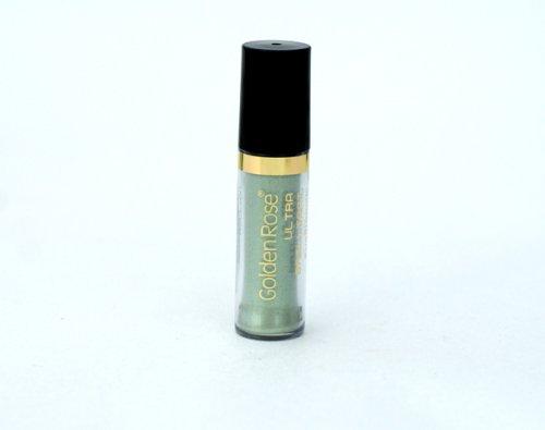 Golden Rose Ultra Brilliant Eyeshadow Roll-on 03