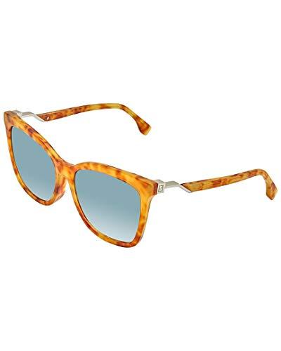 FENDI Sonnenbrille FF 0244/F/S 086/08-56-0-0 Gafas de sol,...