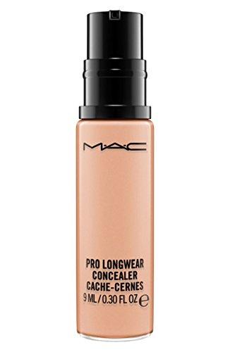 Pro Longwear Concealer (9 ml)