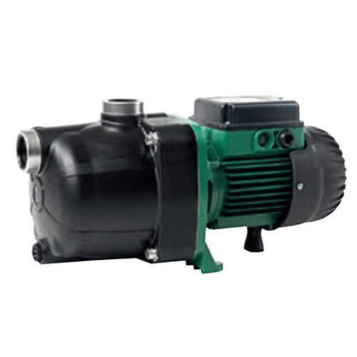 DAB Wasserpumpe EUROCOMSP3050T 0,55 kW bis 4,8 m³/h dreiphasig 380 V