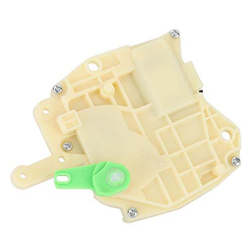 Actuador de Bloqueo de Puerta Mecanismo Izquierdo 72155-S5A-A01 Cerradura Electrica Delantera Lado...