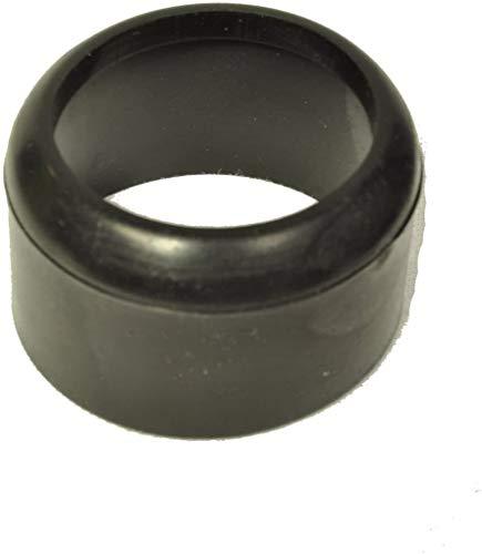 Generic Fa-4575–3 Flexible d'aspirateur Grommet Coque pour 1 1/10,2 cm Poignée de Tuyau