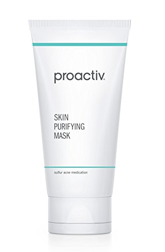 10 best clay mask sulfur for 2020