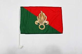 Flaggen Amazon De