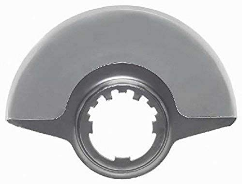 Bosch 2605510290 Capot de protection pour PW 115 mm