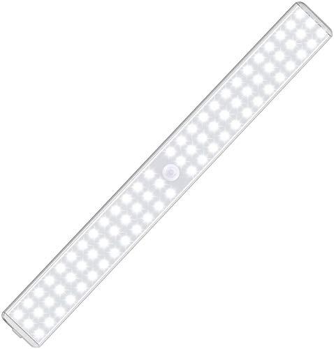 Cshidworld -  LED Sensor Licht,
