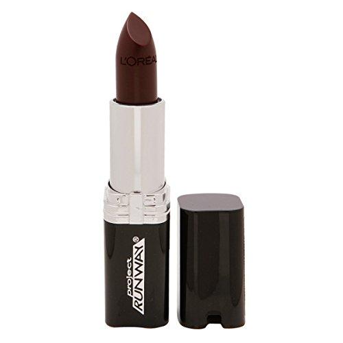 Rouge à lèvres L'Oréal Color Riche édition de piste nu 485 cockatoo's pout