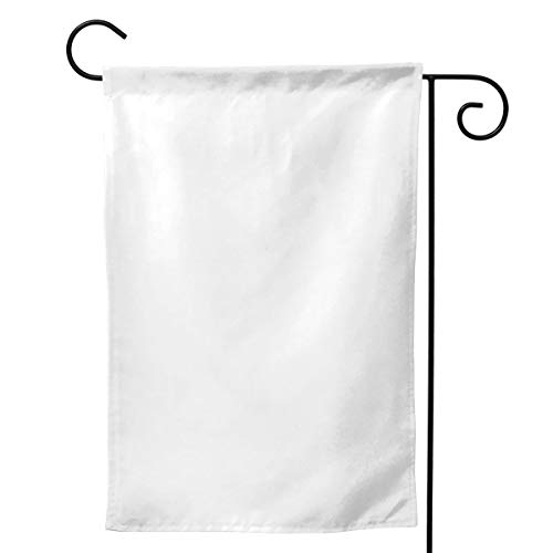 """NOT Decorative Garden Flag Vertical Double Sided Welcome Yard Outdoor Seasonal Spring Summer-Love Cursive Heart Be Mine Valentine's Day 28""""x40"""""""