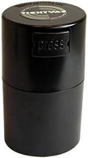 Envase conservación / Bote de envasado al vació Tightvac Minivac Solid (0,06L)