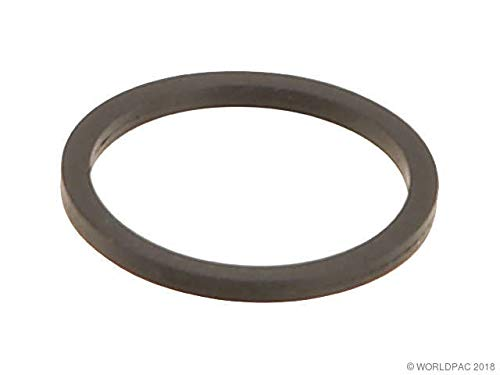 CRP W0133-1644124 Fuel Injection Nozzle Holder O-Ring