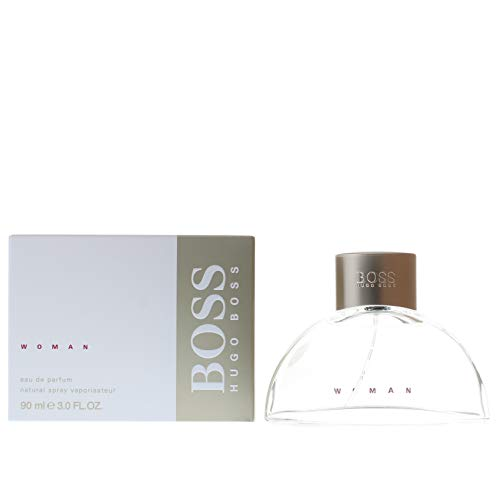 Hugo Boss Hugo Boss Boss Woman Eau de Parfum 90ml Spray