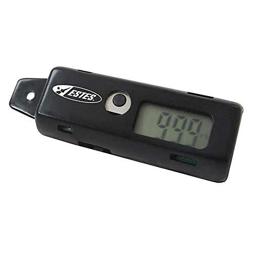 エステス 2246 アルチメーター (高度計)