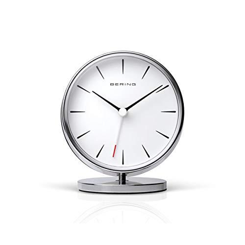 BERING Klassische Uhr 91096-04R